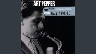 Pepper Returns