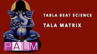 tabla beat science palmistry