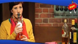 ✅ Vergeet alle hippe zomercocktails: Zatte Rita krijgt haar eigen bier!