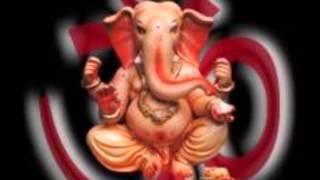 Sri Ganesh Sahasranama