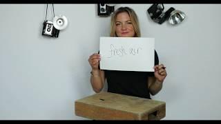 Elena Hight - Volcom For Every Body Muse   Volcom Women