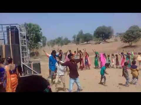 Dudhiyadhara laxman baria lagna vidio 5