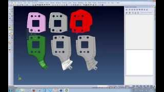 VISI Progress - Webinar ''Methodenplanung und Streifenlayout ''