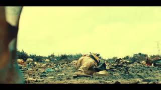 wearshades wear shades longstory         Wear Shades - Long Story (Music Video)