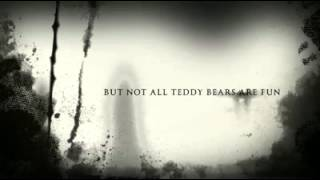 Fluffy Movie Trailer