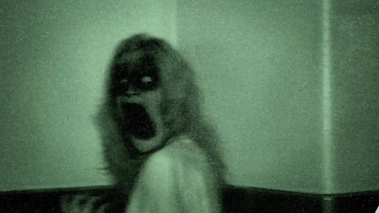 Grave encounters 2 trailer latino dating 6