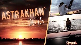 ASTRAKHAN` 2015