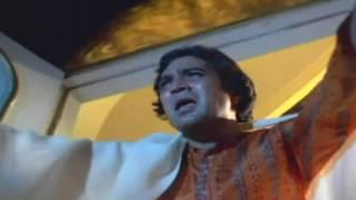 ja-mujhe-na-ab-yaad-aa-prem-nagar-kishore-kumar