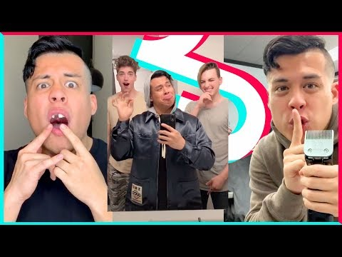 [1 HOUR] Spencer X Beatbox Tik Tok Videos