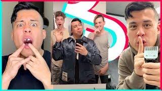 Download [1 HOUR] Spencer X Beatbox Tik Tok Videos
