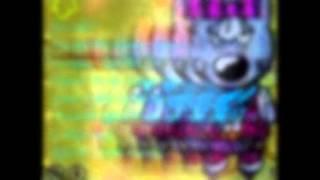Полное видео про Рулимонов(, 2014-11-16T15:35:41.000Z)