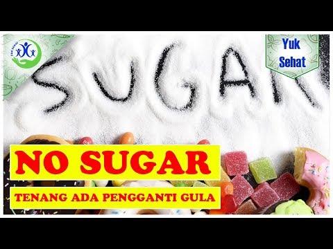 takut-diabetes-ini-5-bahan-pengganti-gula