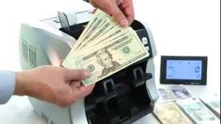 Julong JL 206 счетчик банкнот в OFFICE-WORLD.RU(Счетчик банкнот Julong JL 206 — удобная и эффективная модель для пересчета банкнот с одновременной проверкой..., 2013-11-01T20:42:19.000Z)