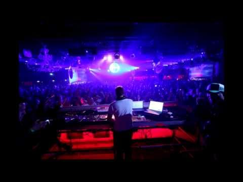 Music video Frederik Olufsen - RIO to CPH