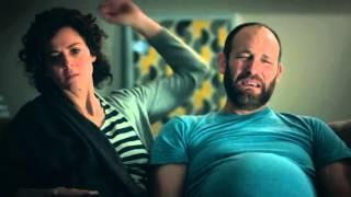 Креативная и смешная реклама   Топ 5 рекламные ролики сентябрь 2015(Креативная реклама Креативная и смешная реклама Топ 5 рекламные ролики сентябрь 2015. Всегда интересная..., 2015-09-30T20:55:54.000Z)