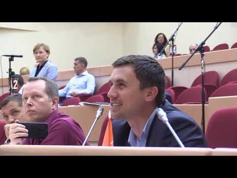 Николай Бондаренко в опасности! Канал Дневник Депутата