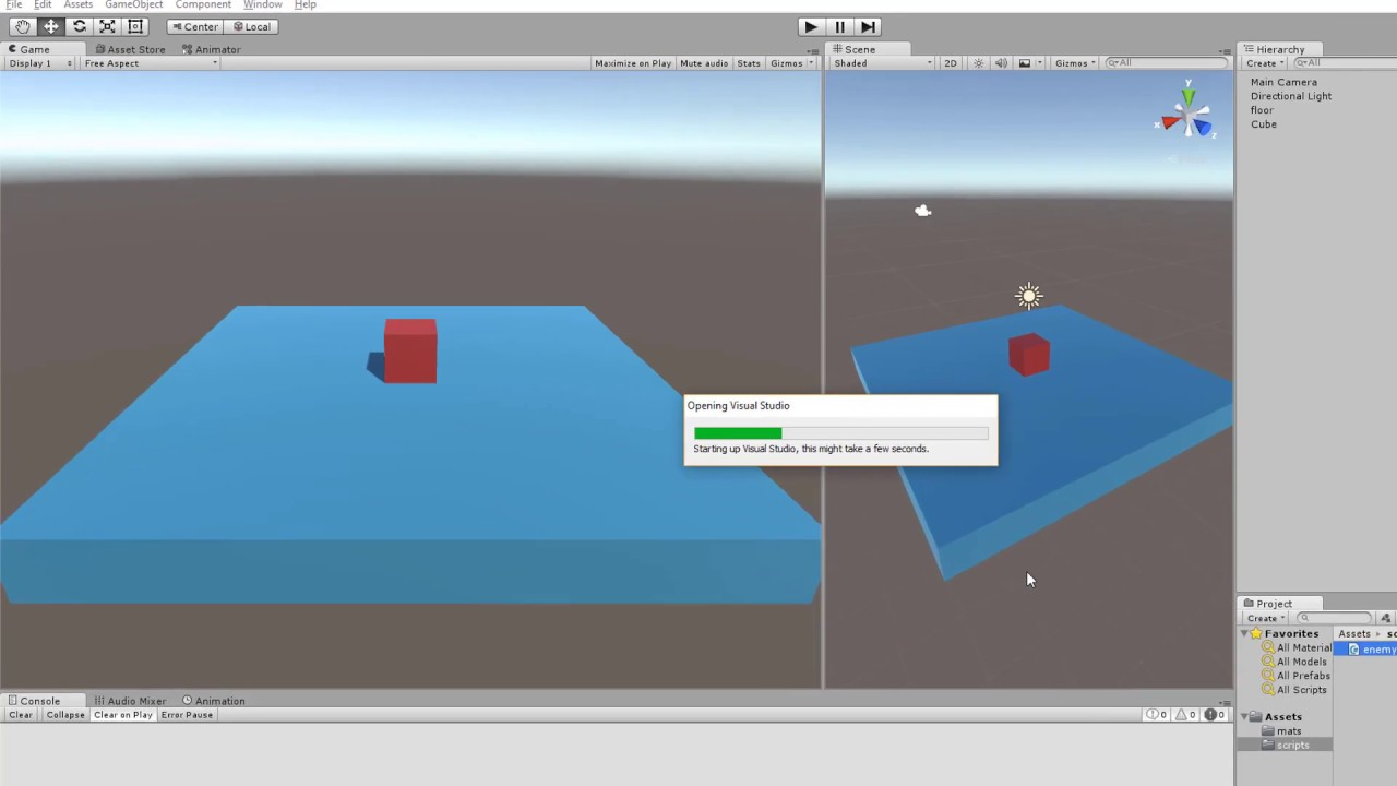 unity 5 how to make objects follow a path|| KinanGh
