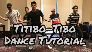 Download Video titibo tibo tutorial | Mastermind MP3 3GP MP4