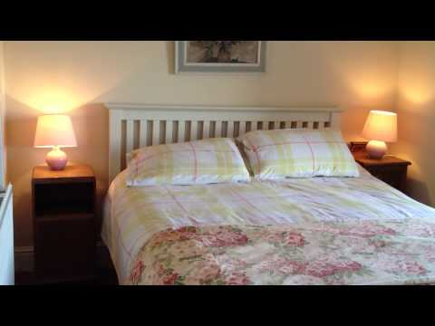 Hafod: Anglesey Holiday Cottage - Video Tour