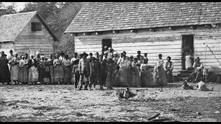 The Making of a Negro Slave(3)