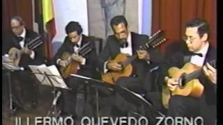 La Bandola - Programa Música para Todos
