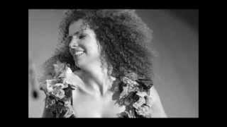 Vanessa da Mata   Ai, Ai, Ai (Deep Lick Radio Remix)