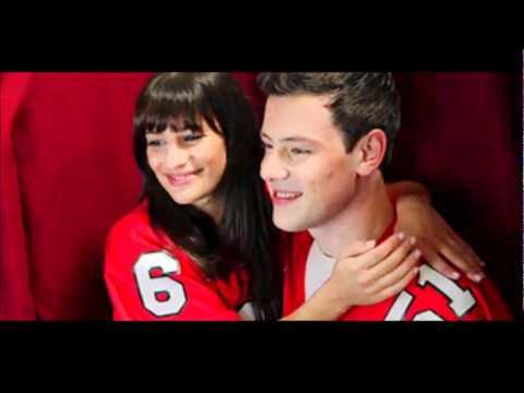 Glee - Pretending ( Original Song )
