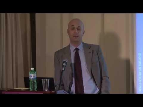 Berlusconi, Monti, Renzi: Labor policy in the Italian economic crisis