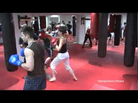Гей спортзал групповой видео фото 177-405