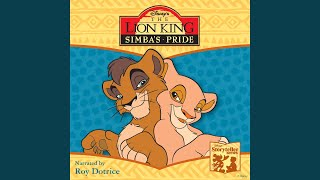 Download Mp3 Lion King Ii: Simba's Pride  Storyteller