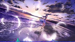 Repeat youtube video Nightcore - Heaven Is A Place On Earth (HQ - 320kbps)