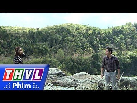 THVL | Chỉ là ảo ảnh - Tập 27[6]: Nghe Nhân bị Bảo buộc tội, Hân không tin