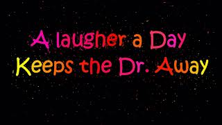 Best funny Bad Jokes #5