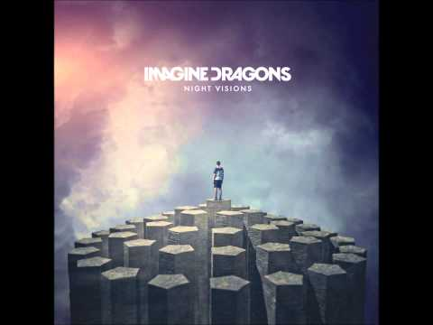 Demons Ringtone-Imagine Dragons