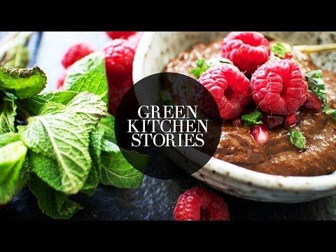 green kitchen stories youtube. Black Bedroom Furniture Sets. Home Design Ideas