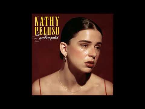 Nathy Peluso - La Passione