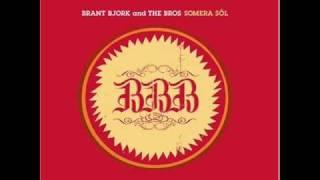 Brant Bjork & the Bros. - Freaks of Nature