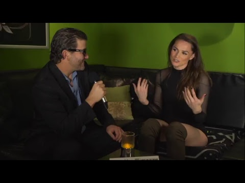 ing Adult Star Tori Black LIVE on The Hot Seat! Sapphire Las Vegas
