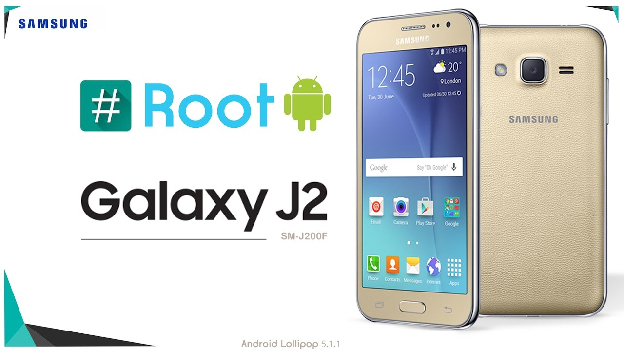 Samsung s950c galaxy s root