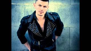Myky - Hold Me (Farid Mammadov - Eurovision 2013 - Azerbaijan)