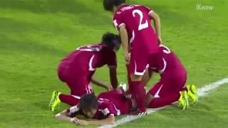 СМЕШНЫХ и нелепых моментов в футболе