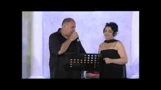 Artur Umroyan & Gayane Serobyan  KAROT