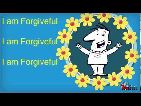 Forgiveful