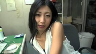 壇蜜さんは中国では「タンミー」と呼ばれ、人気急上昇中です!! 領土問題...