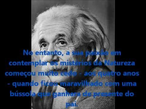 Teoria da Relatividade Restrita e Geral (Albert Einstein