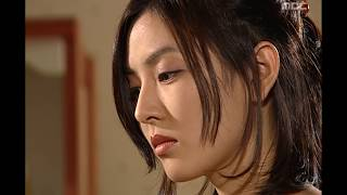 Video All About Eve, 19회, EP19, #08 download MP3, 3GP, MP4, WEBM, AVI, FLV Januari 2018