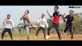 New Nagpuri Dance Video 2019 Full HD 1080 || Ruk Jana Re || Coming Soon || Amirchand Barwa