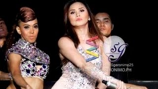 24/SG Where Have You Been - Sarah Geronimo [HD]
