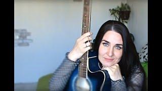 �������� ���� БИ-2 Мой рок-н-ролл кавер ������
