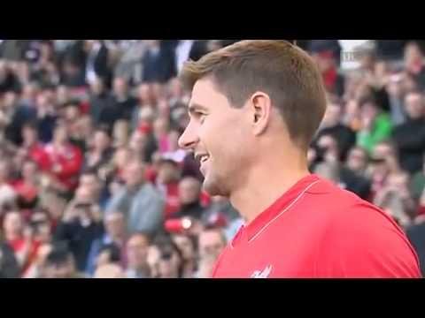 Espanyol vs Real Madrid 1-4 ~ Goals ~ Liga BBVA 17/05/2015 from YouTube · Duration:  1 minutes 42 seconds